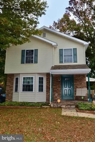 5770 Cedar Avenue, PENNSAUKEN, NJ 08109 (#NJCD405748) :: Holloway Real Estate Group