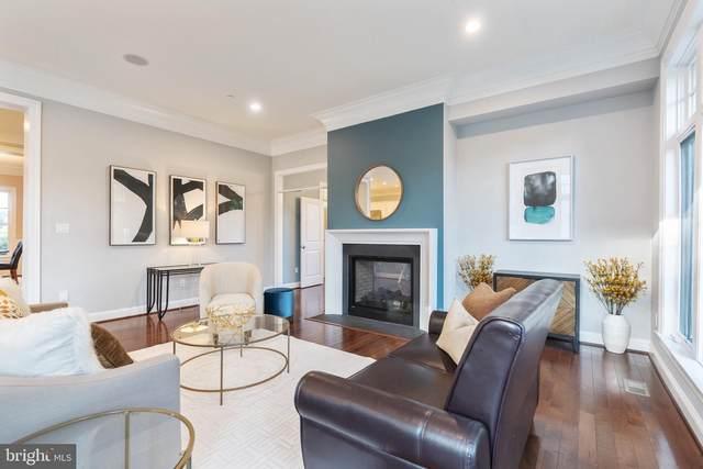 5334 Camberley Avenue, BETHESDA, MD 20814 (#MDMC731546) :: Jennifer Mack Properties