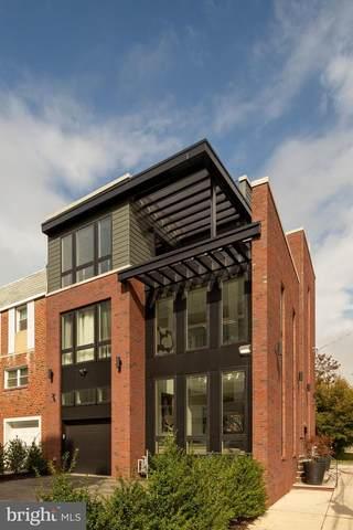 800 N 5TH Street, PHILADELPHIA, PA 19123 (#PAPH948330) :: Jason Freeby Group at Keller Williams Real Estate