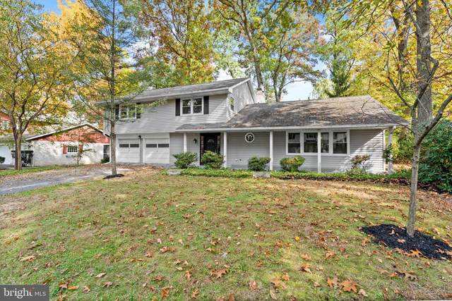 1420 Stafore Drive, BETHLEHEM, PA 18017 (#PANH107206) :: Bob Lucido Team of Keller Williams Integrity