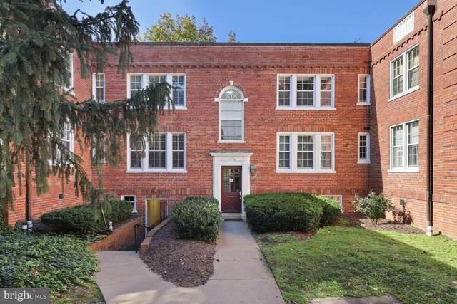 1728 Queens Lane 3-181, ARLINGTON, VA 22201 (#VAAR171840) :: Great Falls Great Homes