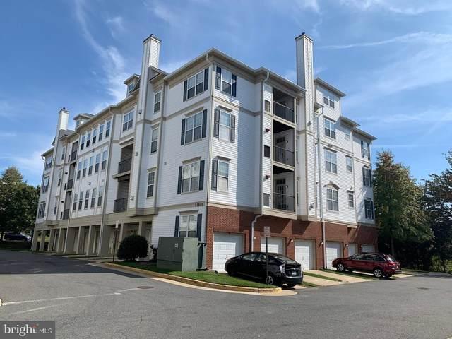11501 Cardoness Lane #401, FAIRFAX, VA 22030 (#VAFX1163346) :: Tom & Cindy and Associates