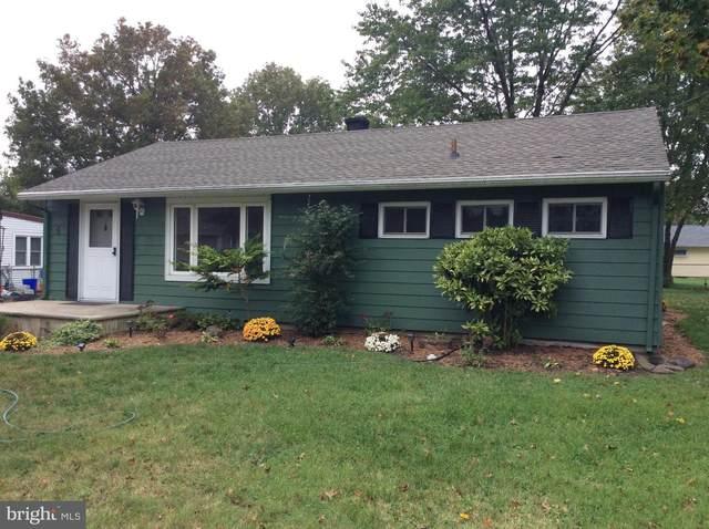 4 Estate Road, LUMBERTON, NJ 08048 (#NJBL384838) :: Holloway Real Estate Group