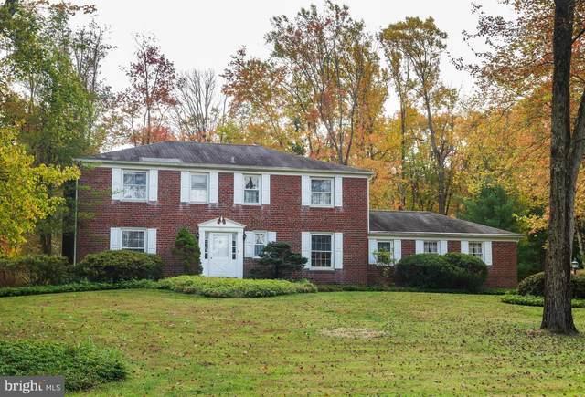 1054 Tenby Road, BERWYN, PA 19312 (MLS #PACT519514) :: Kiliszek Real Estate Experts