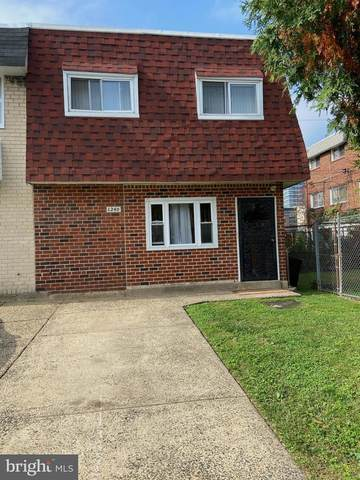 1240 Patrick Henry Place, PHILADELPHIA, PA 19122 (#PAPH948478) :: ExecuHome Realty