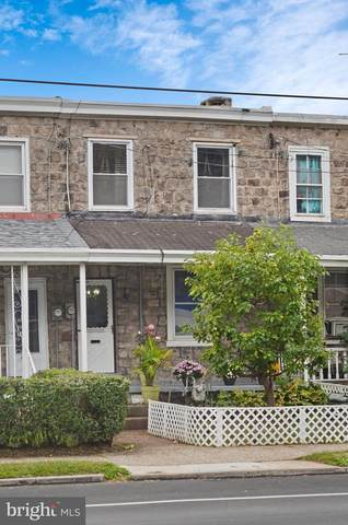 746 E Main Street, NORRISTOWN, PA 19401 (#PAMC668466) :: Blackwell Real Estate