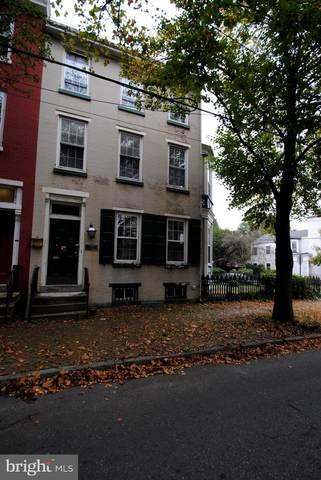 202 E Union Street, BURLINGTON, NJ 08016 (#NJBL384850) :: Holloway Real Estate Group