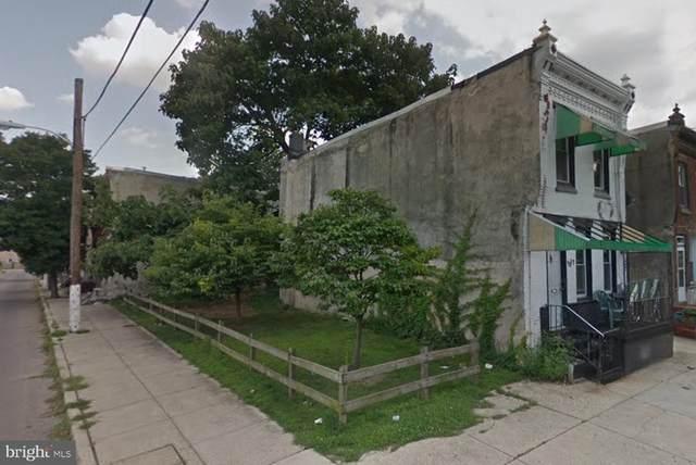 1315 S 27TH Street, PHILADELPHIA, PA 19146 (#PAPH948498) :: LoCoMusings