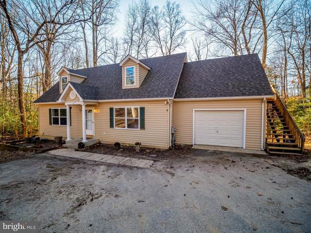 753 Ox Bow Lane, LUSBY, MD 20657 (#MDCA179426) :: The Sky Group