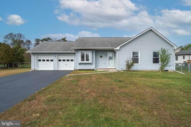 838 E Hickory Drive, LANOKA HARBOR, NJ 08734 (#NJOC404510) :: Blackwell Real Estate