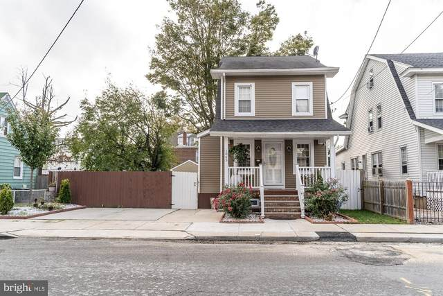 1045 Quinton Avenue, TRENTON, NJ 08629 (#NJME303740) :: Holloway Real Estate Group