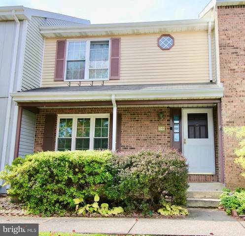 1144 Hedgerow Lane, HARRISBURG, PA 17111 (#PADA127120) :: REMAX Horizons