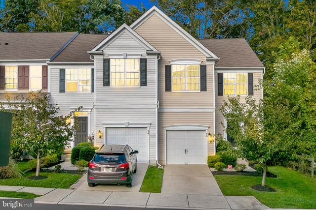 36 Shire Court, SOMERDALE, NJ 08083 (#NJCD405840) :: Holloway Real Estate Group