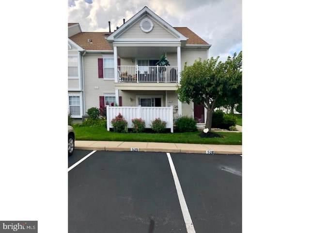 5207 Aberdeen Lane, BLACKWOOD, NJ 08012 (MLS #NJCD405844) :: Jersey Coastal Realty Group