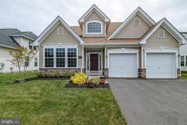 3 Starry Lane, BARNEGAT, NJ 08005 (#NJOC404514) :: The Matt Lenza Real Estate Team