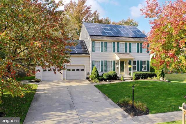 953 Mantua Boulevard, SEWELL, NJ 08080 (#NJGL266582) :: Holloway Real Estate Group