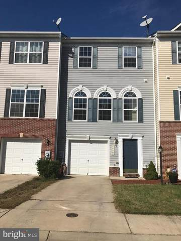 46406 Munley Lane, LEXINGTON PARK, MD 20653 (#MDSM172624) :: The Redux Group