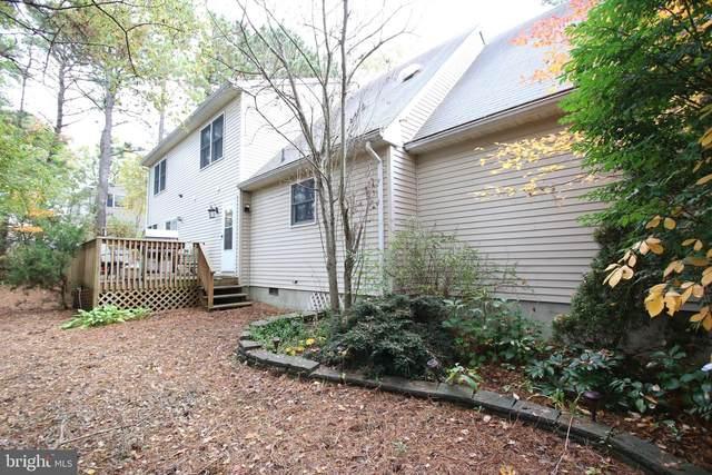 1308 Forecastle Avenue, MANAHAWKIN, NJ 08050 (#NJOC404520) :: Certificate Homes