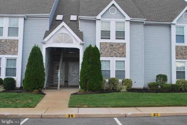 236 Loring Court, SEWELL, NJ 08080 (#NJGL266588) :: REMAX Horizons