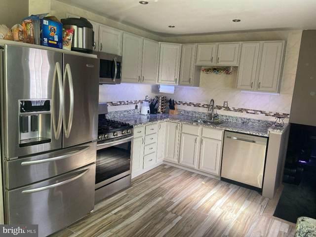 206 University Avenue, PEMBERTON, NJ 08068 (#NJBL384898) :: LoCoMusings