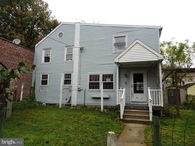 369 South Street, POTTSTOWN, PA 19464 (#PAMC668520) :: REMAX Horizons