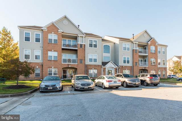 9536 Shirewood Court, BALTIMORE, MD 21237 (#MDBC510794) :: RE/MAX 1st Realty