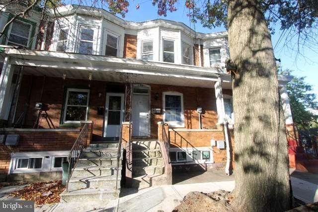 370 Rusling Street, TRENTON, NJ 08611 (#NJME303760) :: LoCoMusings