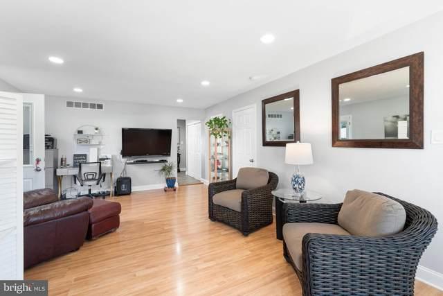 814 Haws Avenue, NORRISTOWN, PA 19401 (#PAMC668550) :: LoCoMusings