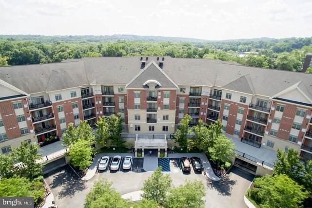 522 Carson Terrace, HUNTINGDON VALLEY, PA 19006 (MLS #PAMC668558) :: Kiliszek Real Estate Experts