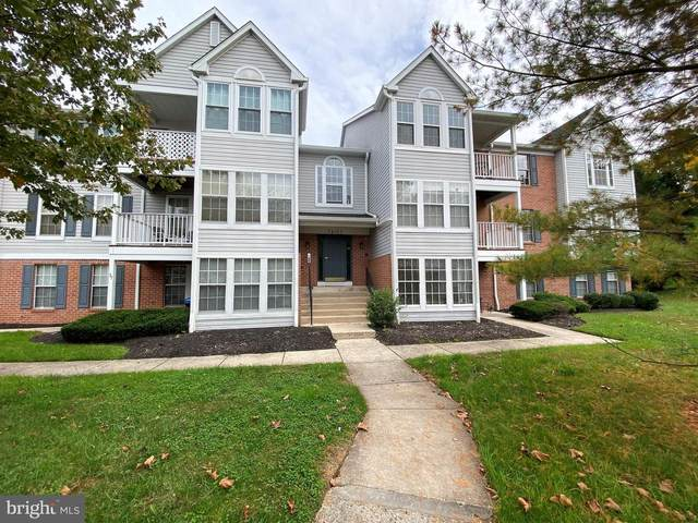 43 Laurel Path Court, BALTIMORE, MD 21236 (#MDBC510846) :: Revol Real Estate