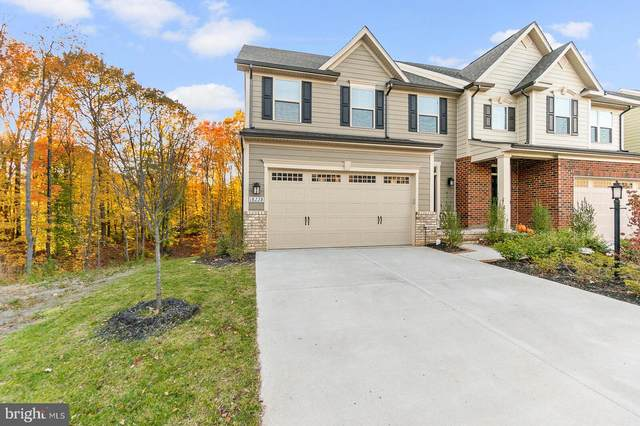 18228 Red Mulberry Road, DUMFRIES, VA 22026 (#VAPW507894) :: The Sky Group