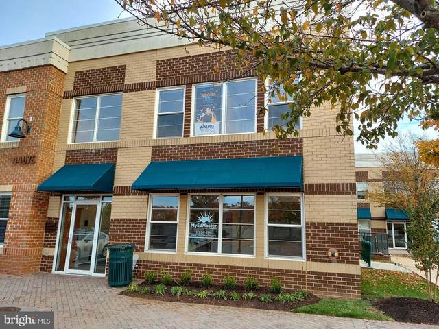 44075 Pipeline Plaza #225, ASHBURN, VA 20147 (#VALO424466) :: Jacobs & Co. Real Estate