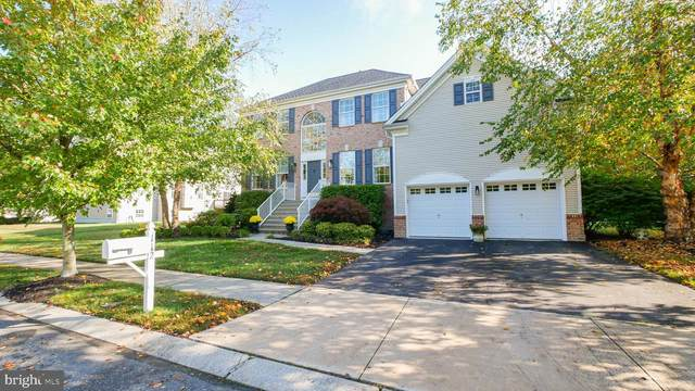 112 Hastings, GALLOWAY, NJ 08205 (#NJAC115324) :: Blackwell Real Estate