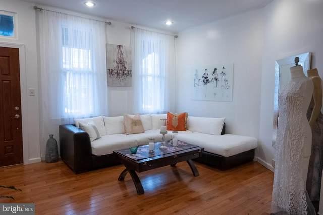 4236 N 15TH Street, PHILADELPHIA, PA 19140 (#PAPH948922) :: Certificate Homes