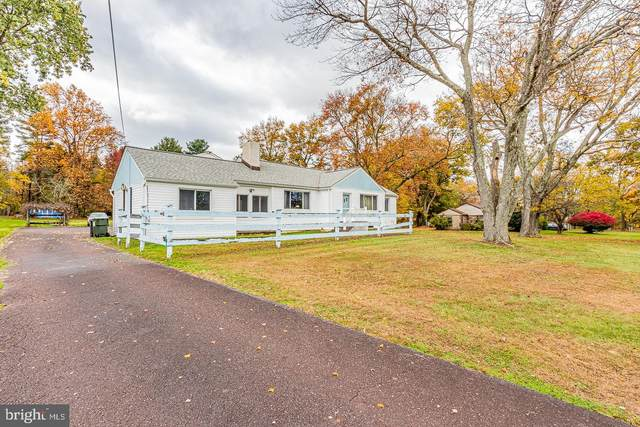 2644 Morris Road, LANSDALE, PA 19446 (#PAMC668620) :: McClain-Williamson Realty, LLC.