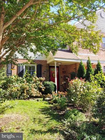 170 Kenton Drive, LANGHORNE, PA 19047 (#PABU510168) :: Better Homes Realty Signature Properties