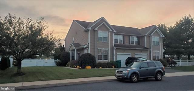 579 Seminary Street, PENNSBURG, PA 18073 (#PAMC668624) :: Shamrock Realty Group, Inc