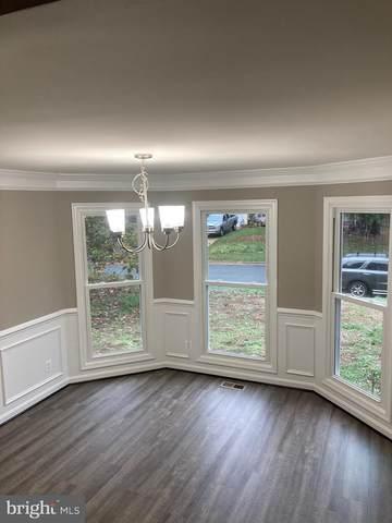 5061 Lavelle Drive, FREDERICKSBURG, VA 22407 (#VASP226364) :: SURE Sales Group