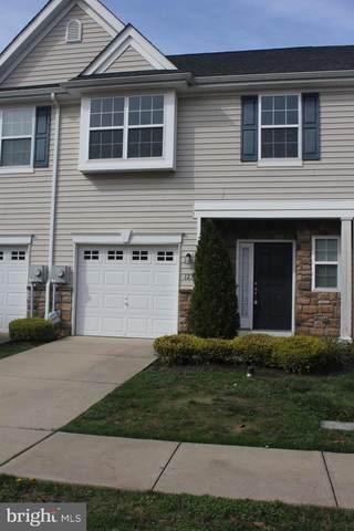 123 Eagleview Terrace, MOUNT ROYAL, NJ 08061 (#NJGL266652) :: Revol Real Estate