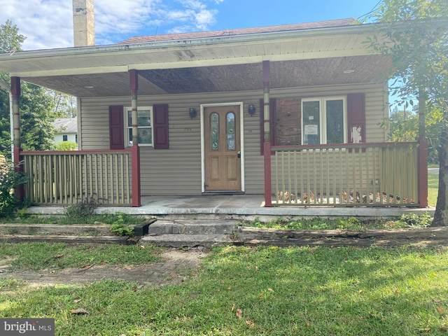 139 Ash Avenue, MANTUA, NJ 08051 (#NJGL266660) :: McClain-Williamson Realty, LLC.