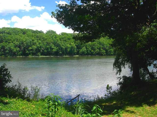Duncan Road, HARPERS FERRY, WV 25425 (#WVJF140566) :: Charis Realty Group