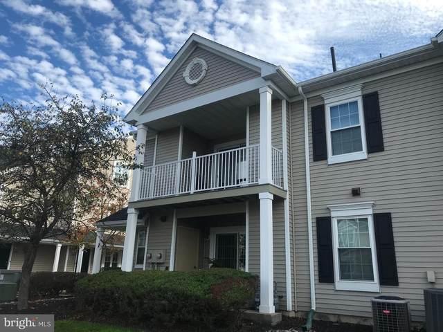 802B Saxony Drive, MOUNT LAUREL, NJ 08054 (#NJBL385016) :: The Matt Lenza Real Estate Team