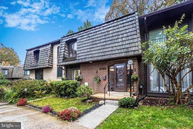 8102 Inverness Ridge Road, POTOMAC, MD 20854 (#MDMC731892) :: Murray & Co. Real Estate