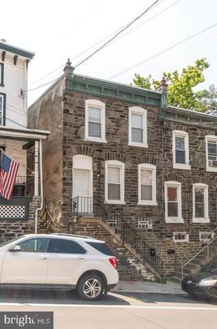 125 Green Lane, PHILADELPHIA, PA 19127 (#PAPH949120) :: REMAX Horizons