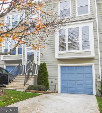 7707 Chatfield Lane, ELLICOTT CITY, MD 21043 (#MDHW287034) :: The Sky Group