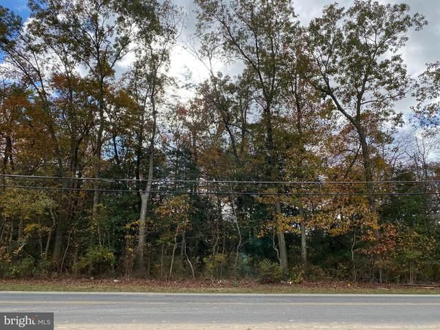20 Elk Road, MULLICA HILL, NJ 08062 (#NJGL266686) :: Ramus Realty Group