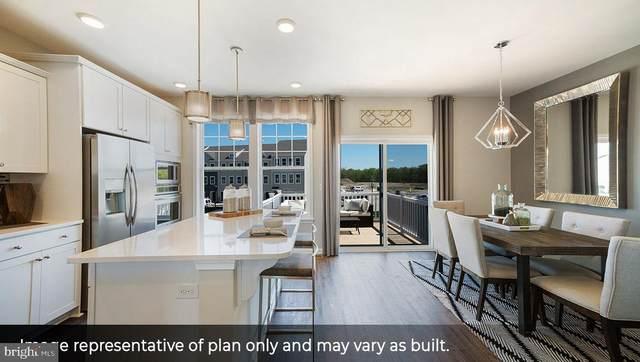 000 Naples Lane, MOUNT LAUREL, NJ 08054 (#NJBL385054) :: The Matt Lenza Real Estate Team