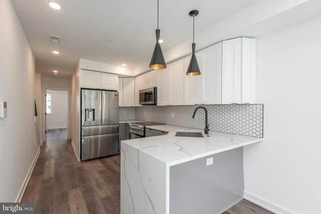 810 W Norris Street, PHILADELPHIA, PA 19122 (#PAPH949232) :: Linda Dale Real Estate Experts