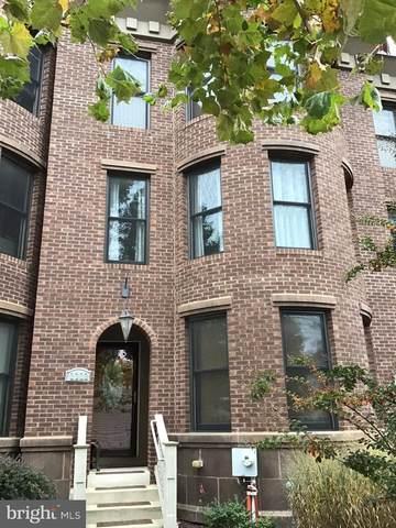 1111 Coleman Street, WILMINGTON, DE 19805 (#DENC512054) :: The Allison Stine Team