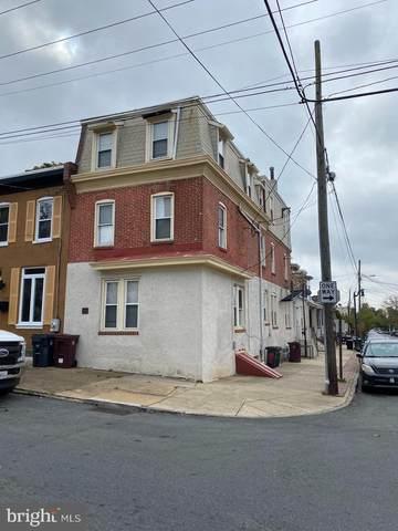 1726 W 8TH Street, WILMINGTON, DE 19805 (#DENC512060) :: A Magnolia Home Team